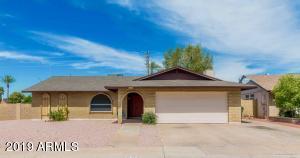 9464 N 50TH Drive, Glendale, AZ 85302