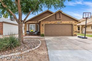 5133 W WHITTEN Street, Chandler, AZ 85226