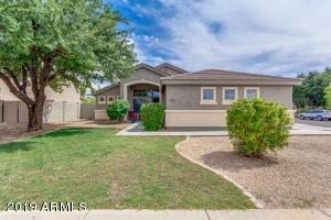 693 W CRANE Court, Chandler, AZ 85286