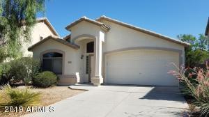 2514 W WHITE FEATHER Lane, Phoenix, AZ 85085