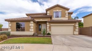 16805 W MARCONI Avenue, Surprise, AZ 85388