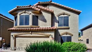 20840 N 10TH Street, Phoenix, AZ 85024