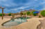 370 N DON PERALTA Road, Apache Junction, AZ 85119