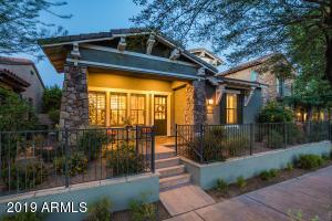 18213 N 93RD Street, Scottsdale, AZ 85255