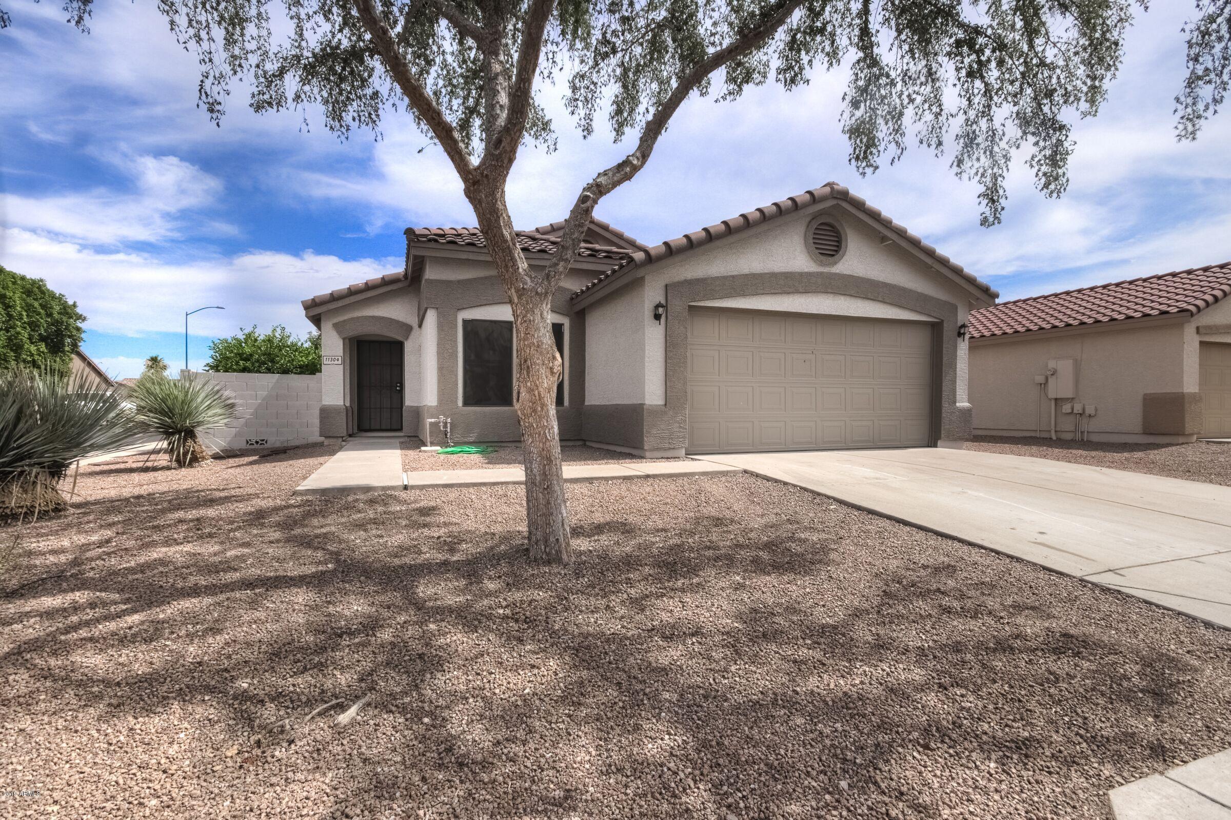 Photo of 11304 E Elena Avenue, Mesa, AZ 85208