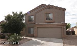 12480 W MANDALAY Lane, El Mirage, AZ 85335