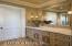 42243 N 112TH Place, Scottsdale, AZ 85262