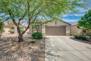 914 W DESERT SEASONS Drive, San Tan Valley, AZ 85143