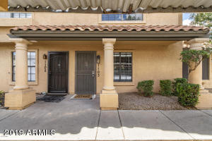 5704 E AIRE LIBRE Avenue, 1103, Scottsdale, AZ 85254