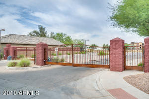 8972 W NORTHVIEW Avenue, Glendale, AZ 85305