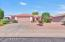 18101 N VERDE ROCA Drive, Surprise, AZ 85374