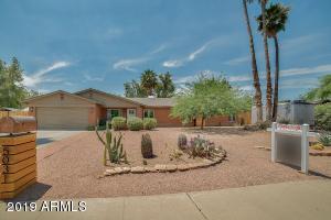 5031 E SWEETWATER Avenue, Scottsdale, AZ 85254