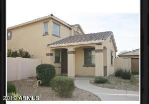 943 E AGUA FRIA Lane, Avondale, AZ 85323