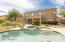 7669 E ROSE GARDEN Lane, Scottsdale, AZ 85255