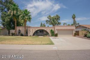 5226 W ROYAL PALM Road, Glendale, AZ 85302