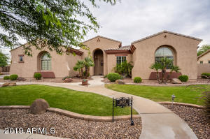 5633 N 80TH Avenue, Glendale, AZ 85303