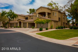 11000 N 77TH Place, 1007, Scottsdale, AZ 85260