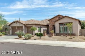 26865 N 90TH Avenue, Peoria, AZ 85383