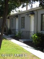 821 N 4TH Avenue, 2, Phoenix, AZ 85003