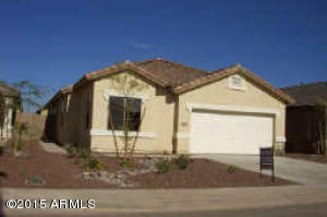 12758 W REDONDO Drive, Litchfield Park, AZ 85340