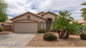 10901 W GRANADA Road, Avondale, AZ 85392