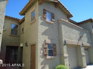 525 N MILLER Road, 217, Scottsdale, AZ 85257
