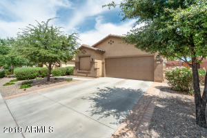 104 W REEVES Avenue, San Tan Valley, AZ 85140