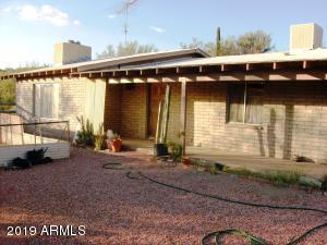 Property for sale at 28849 Highway 60 89, Morristown,  Arizona 85342