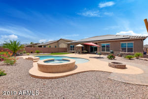Property for sale at 18585 W Coolidge Street, Goodyear,  Arizona 85395