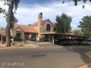 4901 E KELTON Lane E, 1271, Scottsdale, AZ 85254