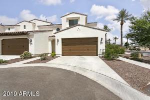14299 W Village Parkway, #119, Litchfield Park, AZ 85340