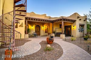 2015 E Desert Lane, Phoenix, AZ 85042