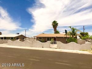 448 N 104TH Place, Mesa, AZ 85207
