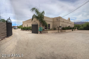 5136 E 10TH Avenue, Apache Junction, AZ 85119