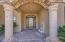 15231 E STARDUST Drive, Fountain Hills, AZ 85268