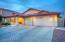 12614 W MARSHALL Avenue, Litchfield Park, AZ 85340