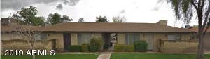 6520 S LAKESHORE Drive, A, Tempe, AZ 85283