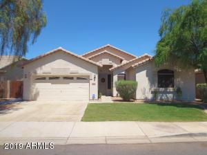 701 S 120TH Avenue, Avondale, AZ 85323