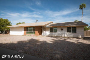 8937 N 18TH Avenue, Phoenix, AZ 85021