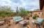 14780 N 115TH Street, Scottsdale, AZ 85255