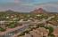 3109 E SAN JUAN Avenue, Phoenix, AZ 85016