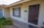8116 N 55TH Drive, Glendale, AZ 85302