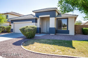 509 S 122ND Lane, Avondale, AZ 85323