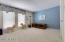 Upstairs Bedroom/2nd Master w/Pvt. Bath & Balcony