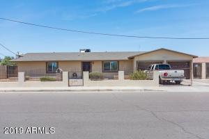 308 E HARRISON Drive, Avondale, AZ 85323