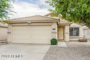 930 E NARDINI Street, San Tan Valley, AZ 85140