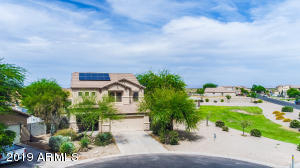 Property for sale at 9934 E Hay Loft Road, Florence,  Arizona 85132