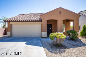 Property for sale at 11354 W Buchanan Street, Avondale,  Arizona 85323
