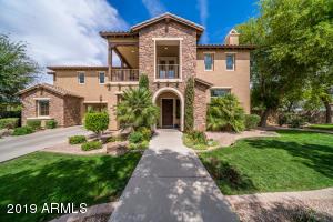 21919 S 193RD Street, Queen Creek, AZ 85142