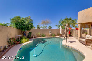 Property for sale at 1721 W South Fork Drive, Phoenix,  Arizona 85045